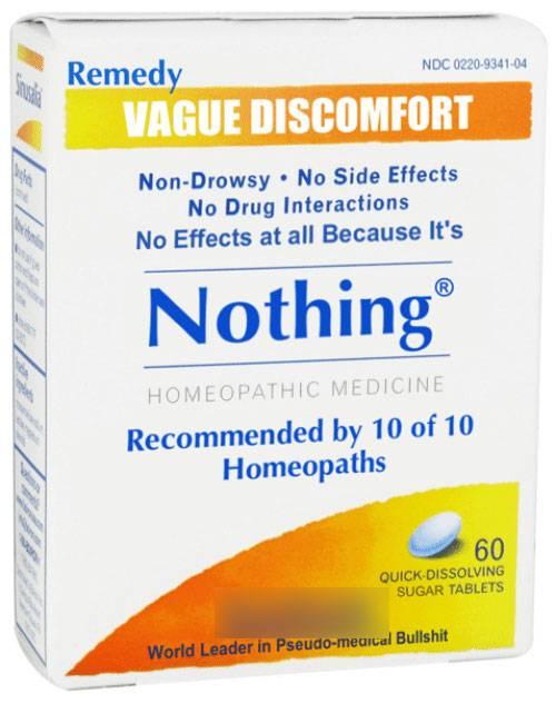 tratament homeopatic